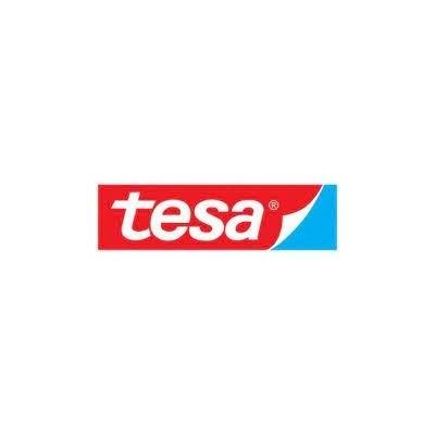 4179 - tesa® Flexible...