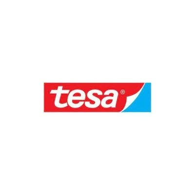 4287 - tesa PP strapping tape