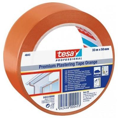 tesa® Premium Plastering...