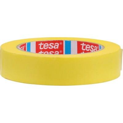 tesaFILM® Transparant PVC...