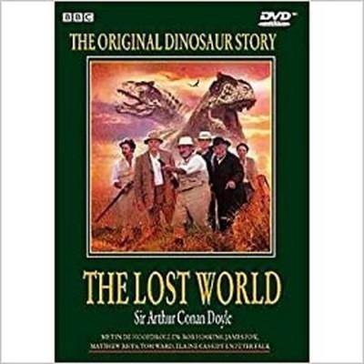 Lost World - Original...