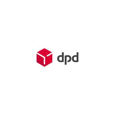 DPD BE-BE 10 KG