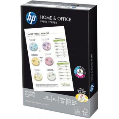 HP CHP150 Home & Office A4...