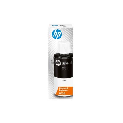 HP 32XL zwart