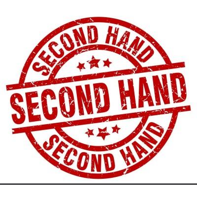 Logo 2hands