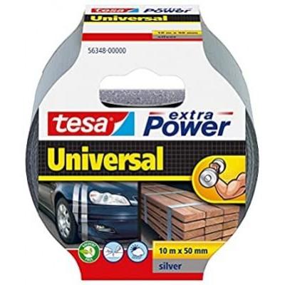 Tesa Extra Power ducttape...
