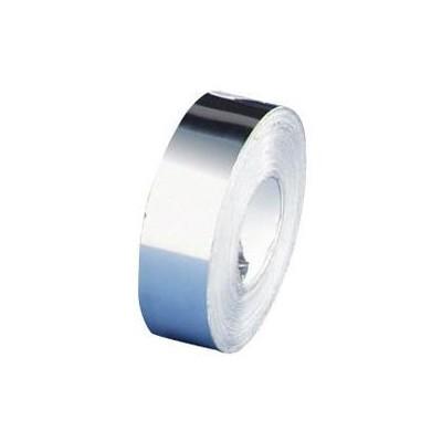 Dymo Zelfklevend aluminium...