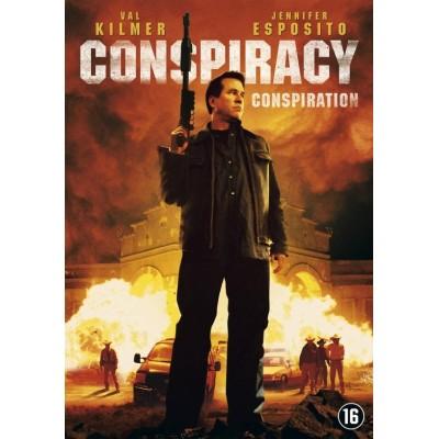 Conspiracy (2007)