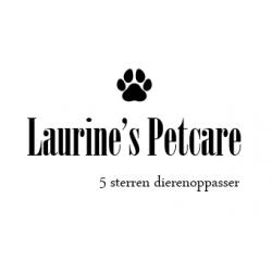 Laurine's Petcare