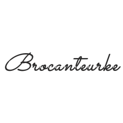 Brocanteurke